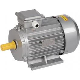 Электродвигатель трехфазный АИР100L4 380В 4 кВт 1500 об/мин 1081