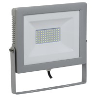 Прожекторы светодиодные 51-100 Вт