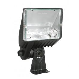 Прожектор ИО300К галогенный белый IP33