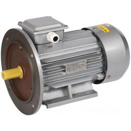 Электродвигатель трехфазный АИР90L6 380В 1,5 кВт 1000 об/мин 2081