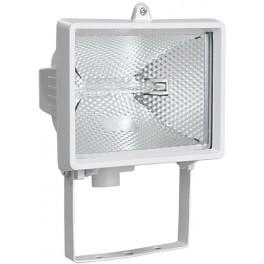 Прожектор ИО500 галогенный белый IP54