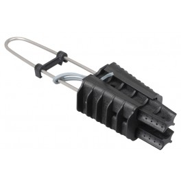 Зажим анкерный ЗАБ 16-25 М (PA25x100)