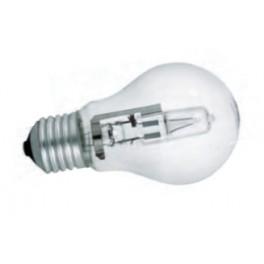 Лампа галогенная PH - A55 70w clear E27 230/50Гц