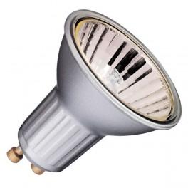 Лампа BLV HIGHLINE Silver 50W 35 град. 230V GU10 2000h серебро