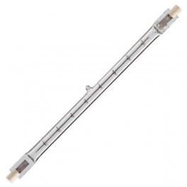 Лампа BLV 1000W 240V 22000lm 2000h R7s d12x250,7 ДЛИННАЯ!