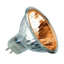 Лампа BLV POPSTAR 20W 12 град. 12V GU5.3 оранжевый