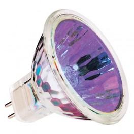 Лампа WHITESTAR 10W 12V 36 град. 4200K GU 5.3 1200h d 51 x 45 BLV