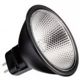 Лампа BLV ESX REFLEKTO KLAR 51 20W 12 град. 12V GU5,3 2900К 4500h