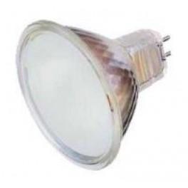 Лампа BLV EUROSTAR FR 35W 30 град. 12V GU5.3 5000h матовое стекло