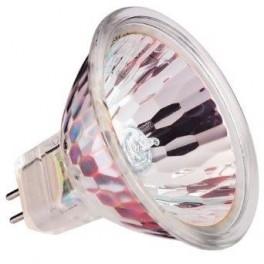 Лампа BLV 24V EUROSTAR 51 TITAN 35W 36 град. 24V GU5,3 3500h