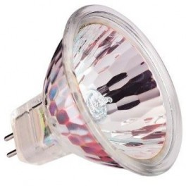 Лампа BLV 24V EUROSTAR 51 TITAN 35W 24 град. 24V GU5,3 3500h