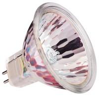 Лампы галогеновые BLV EUROSTAR TITAN (GU5,3 24 ВОЛЬТА)