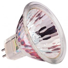 Лампа BLV 24V EUROSTAR 51 TITAN 35W 12 град. 24V GU5,3 3500h