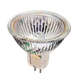 Лампа BLV ULTRALIFE 50W 24 град. 12V GU5.3 10000h TITAN