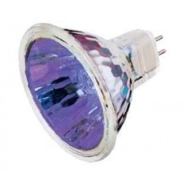 Лампа AMBILON 50W 12V 36 град. 5400K GU5,3 BLV-СНЯТО, см.4052899971684