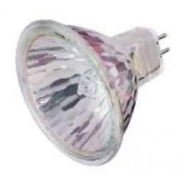 Лампа BLV 24V EUROSTAR 51 TITAN 50W 36 град. 24V GU5,3 4000h