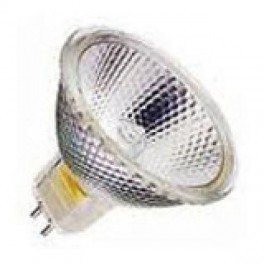 Лампа BLV EUROSTAR 51 NEODYM 12V 50W 36* 2400K GU5,3 4000h для выпечки