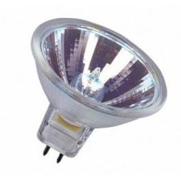 Лампа BLV EUROSTAR 51 TITAN 100W 36* 12V GU5,3 3500h