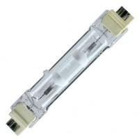 Лампы BLV металлогалогенные RX7s, Fc2/18, HIT DE