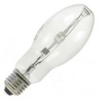 Лампы металлогалогенные POWERSTAR HQI E / HIE (70W-150W) (E27)