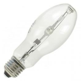 Лампа BLV HIЕ 70 bw Е27 cl 3600К 6000lm прозрач ±360 град.