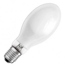 Лампа BLV HIЕ 70 ww Е27 co 3200К 5700lm люминоф ±360 град.