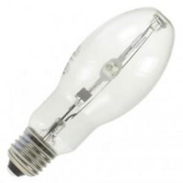 Лампа BLV HIЕ 100 ww Е27 cl 3200К 8500lm прозрач ±360 град.