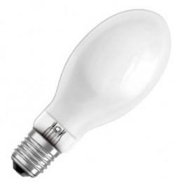 Лампа BLV HIЕ 100 ww Е27 co 3200К 8000lm люминоф ±360 град.