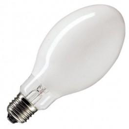 Лампа BLV HIE 400 dw 5200K co E40 30000lm 4,0А люминофор ±360 град.