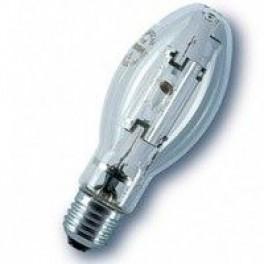 Лампа BLV HIЕ-P 70 nw Е27 co 5200lm 4000К d55x138 15000h люминоф