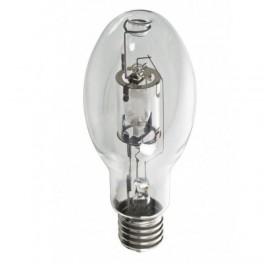 Лампа BLV HIЕ-P 100 ww Е27 co 7200lm 3200К d55x138 15000h люминофор