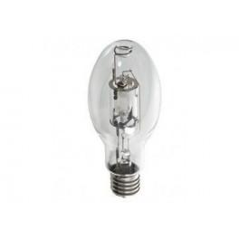 Лампа BLV HIЕ-P 150 ww Е27 co 12800lm 3200К d55x138 15000h люминоф