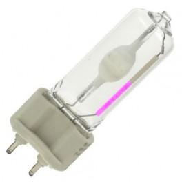 Лампа BLV HIT 70W Magenta 4000lm G12 - цветная