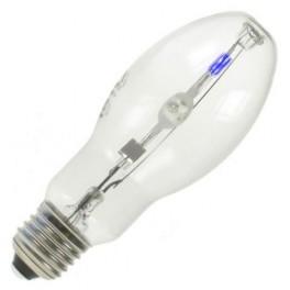Лампа BLV HIE 150W Blue 3900lm Е27 - цветная