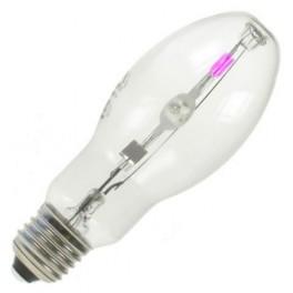 Лампа BLV HIE 150W Magenta 7500lm Е27 - цветная
