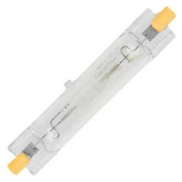 Лампа BLV HIT DE 150W Orange 10000lm RX7S-24 - цветная