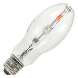 Лампа BLV HIE 150W Orange 11200lm Е27 - цветная