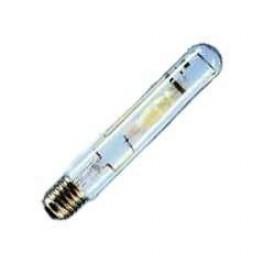 Лампа BLV HIT 70 ww E27 3000K 5000lm открыт светильн