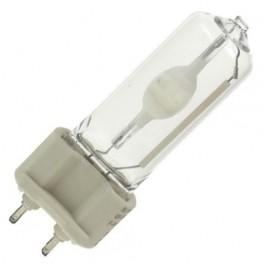 Лампа BLV HIT 70sr ww G12 3000K 6000lm d=23 l=88