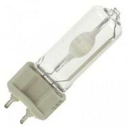 Лампа BLV HIT 70s dw G12 5200K 6500lm 88мм