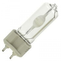 Лампы металлогалогенные POWERSTAR HQI T / HIT (35W-70W-150W) (G12)