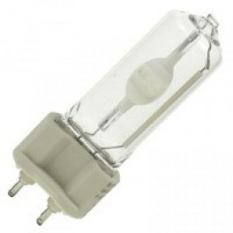 Лампа BLV HIT 70s nw G12 4200K 5600lm d=23 l=88