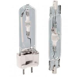 Лампа BLV HIT 150 sl G12 8800K 7500lm u360 99мм 6000h SPA LITE/АКВАРИУМ