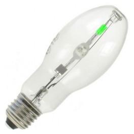 Лампа BLV HIE 150W Green 12500lm Е27- цветная USHIO