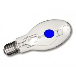 Лампа BLV HIE 150W(175W) Blue 12500lm Е27 - цветная USHIO