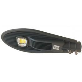 Fl-6016 LED 120W 90-264V/AC, 11000lm Ra>72 Серый 130'x90' - конс. светодиодный свет-к АКЦИЯ!