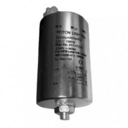CD-Z 1000 600-1000W 230V 4-5kV 1 метр FOTON металл+гайка - ИЗУ