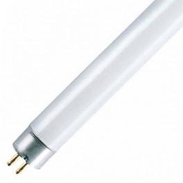 Лампа FOTON _ _ LТ5 _ 06W _ 2700К_212 mm _ G5 _ тёплый __ белый _ люм (CН315)