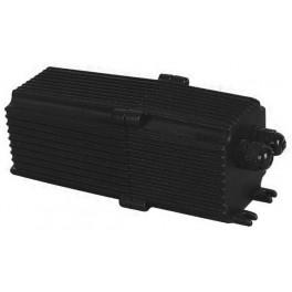 FL-02 BOX 70W 250x85 IP65 FOTON LIGHTING- пустой корпус
