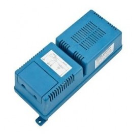 GBP-23 70W синий FOTON LIGHTING моноблок